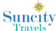 Suncity Travels