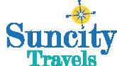 Suncity Travels